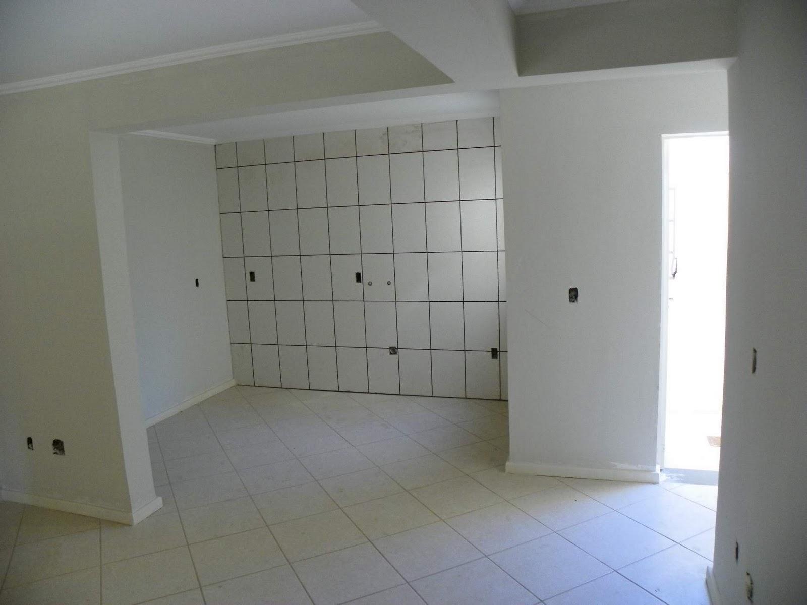 Segue abaixo algumas fotos mostrando um pouco mais dos sobrados #41598A 1600x1200 Banheiro Azulejo Ate O Teto