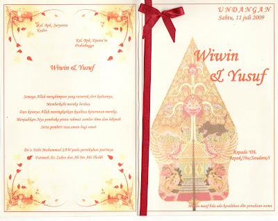 ethnic wedding invitations