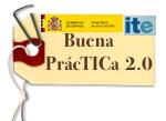 Etiqueta de Buenas prácticas para el blog del Dia Europeo de las Lenguas