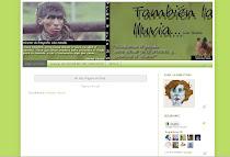 Nuevo Proyecto de la TRIBU 2.0 ven con nosotros y participa