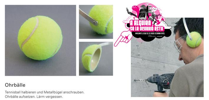 [tennis+1]