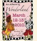 An Affaire in Wonderland