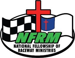 Join the Raceway Ministries Team