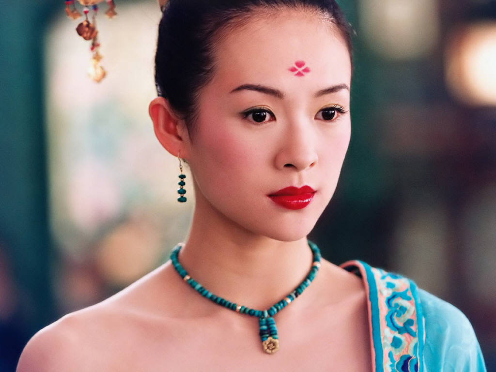 http://2.bp.blogspot.com/_wG9f_CEXd2o/TKpLiBiqBZI/AAAAAAAAA0o/lgRnJXPJ7oE/s1600/Zhang-Ziyi-26.jpg