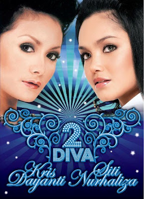 Jika Kau Tak Datang Siti KD
