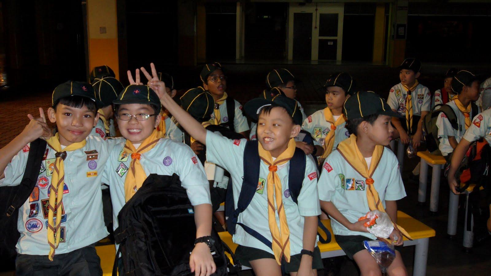 Bukit Timah Neighbourhood - 99.co