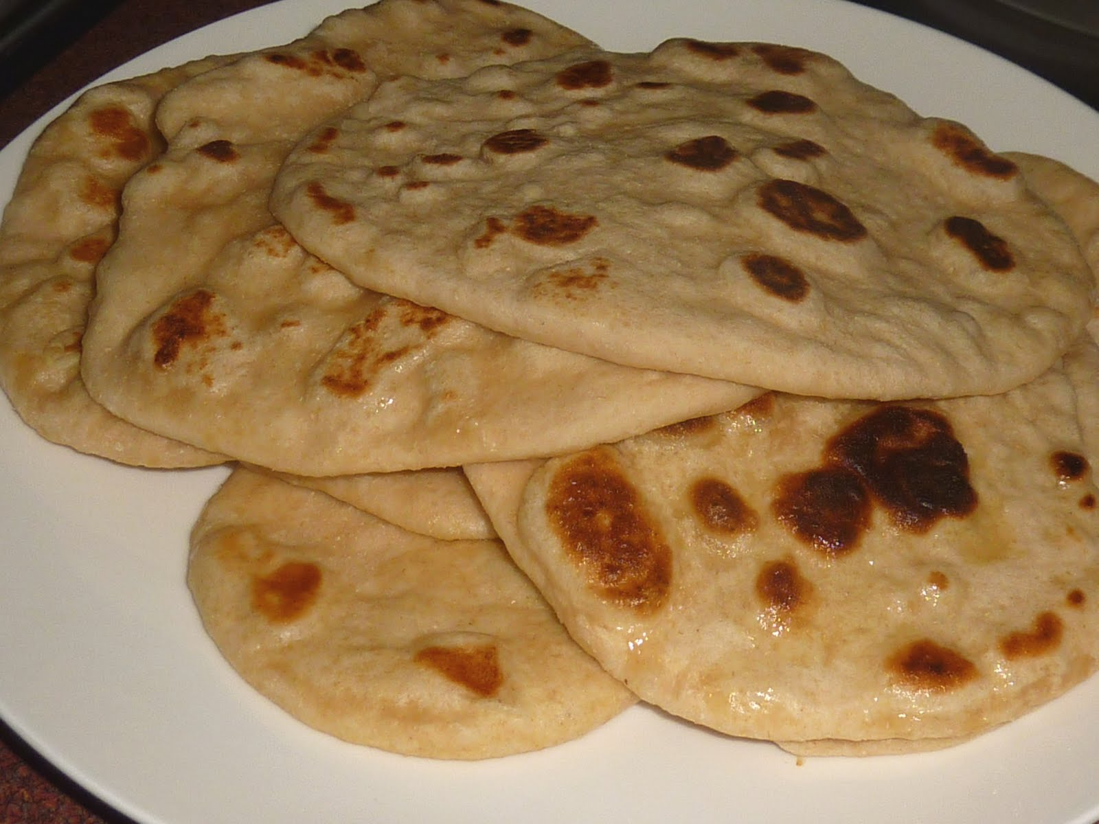 naan+bread.JPG