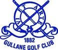 Gullane Golf Club