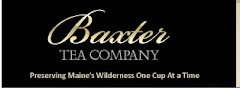 Baxter Teas and Coffees