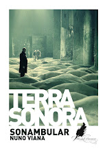 www.terrasonora-nunoviana.blogspot.com