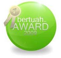 Bertuah+Award+2009.jpg