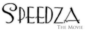 Speedza