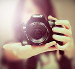 PHOTOGRAPHIES.