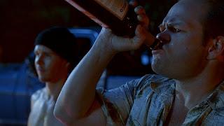 http://2.bp.blogspot.com/_wGez5MFYFiM/S6WAQrG8dEI/AAAAAAAAAok/eXxEDNKPkdY/s400/andy+bellefleur+jason+stackhouse+true+blood.jpg