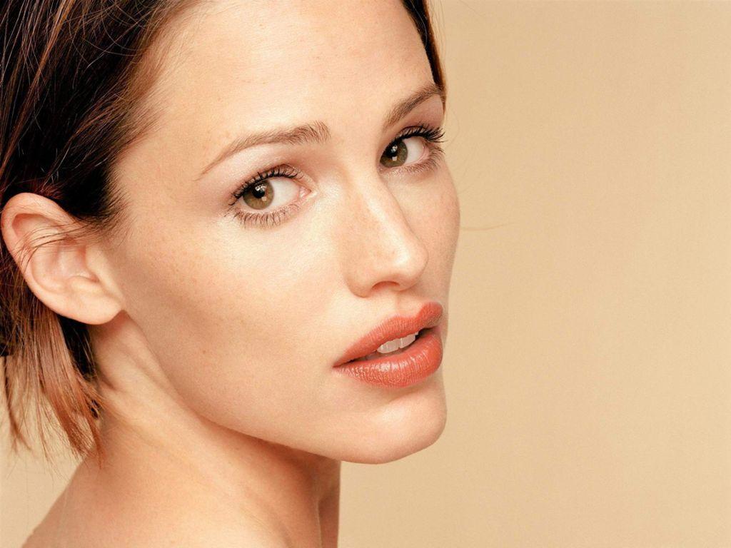 Jennifer Garner25252C Beauty - Jennifer Garner