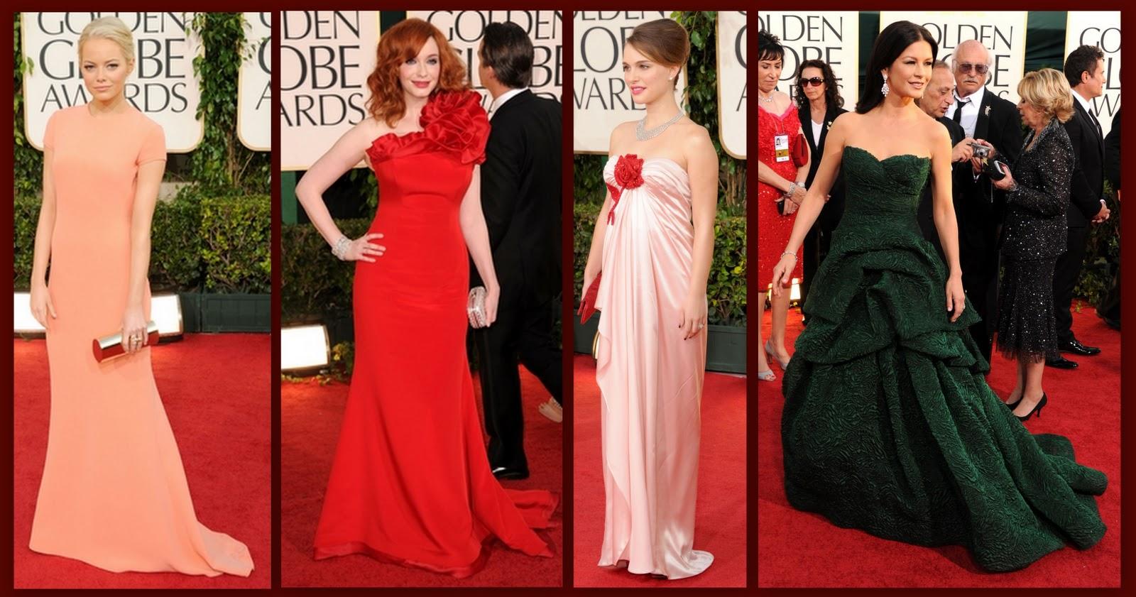 http://2.bp.blogspot.com/_wGl3bmdTX_E/TTU832zSnCI/AAAAAAAAAnI/9YPfApyUGCU/s1600/2011+Golden+Globes5.jpg