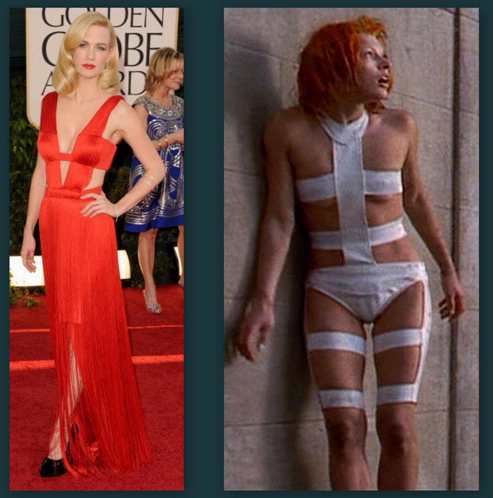 http://2.bp.blogspot.com/_wGl3bmdTX_E/TTVQLI3Wr7I/AAAAAAAAAnQ/IPezU554ZG0/s1600/Dress+Mess8.jpg