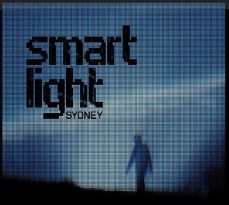 Smart Light Sydney