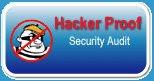 hack proofing hackers pranks ideas