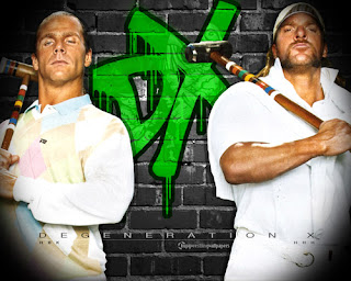 wwe degeneration x pranks ideas