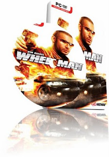 baixar gratis the wheelman game download gratis