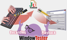 [Software] Windows Tester 3.8.0 000c650b_medium%5B1%5D