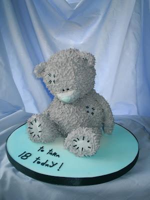 http://2.bp.blogspot.com/_wGr8njEWjtI/SRHv52FrFYI/AAAAAAAAA6I/D77L6xyNH8I/s400/cute+teddy.jpg