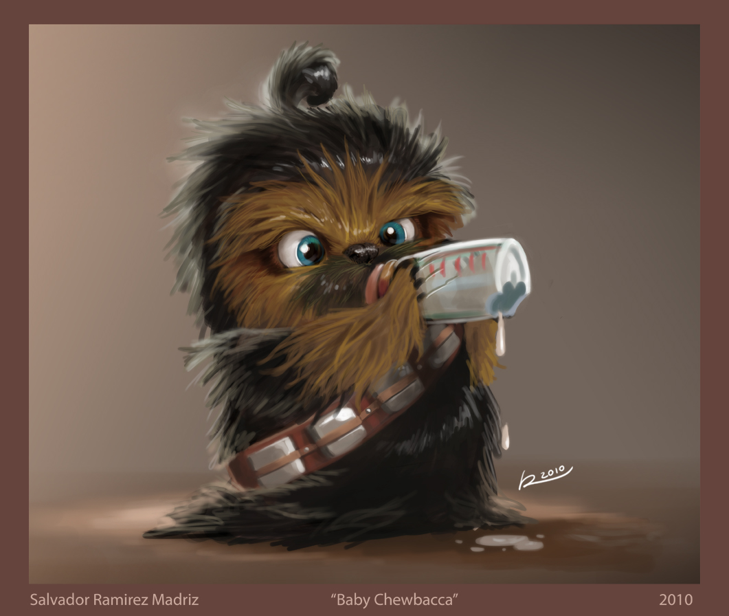 Baby_Chewy-+ReevolveR.jpg