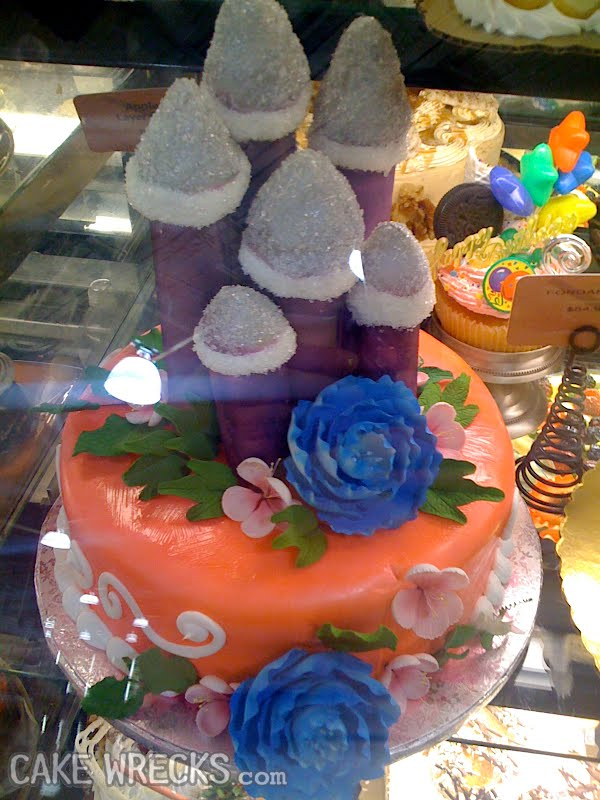 harry potter castle cake. harry potter castle pictures. harry potter castle cake. much