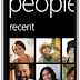 Top 10 reasons why Windows Phone 7 is better than the iPhone