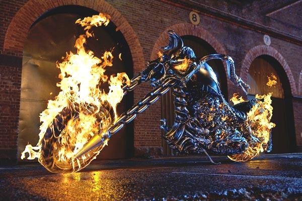 dame un....... - Página 14 Moto++ghost+rider
