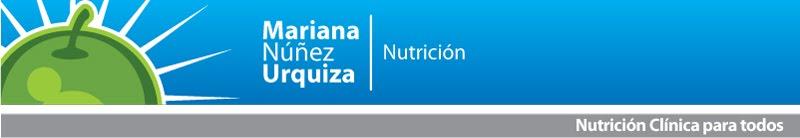 Nutrición Clínica para TODOS