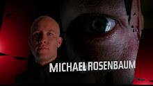 Michael Rosemaum
