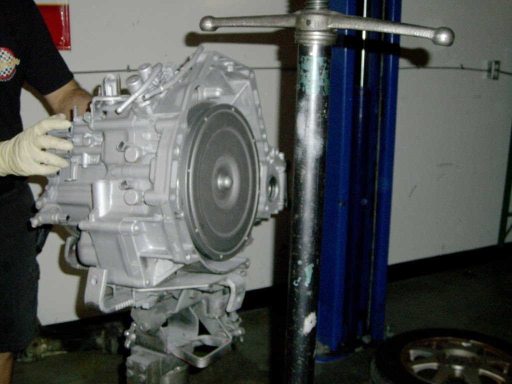 Transmission code p0740 on 2003 honda pilot autos post for 2001 honda odyssey transmission problems