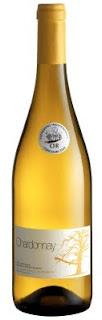 Ledomduvin 2008 eric chevalier domaine de l 39 aujardi re for Jardin du nil wine price