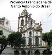 Sede da Província