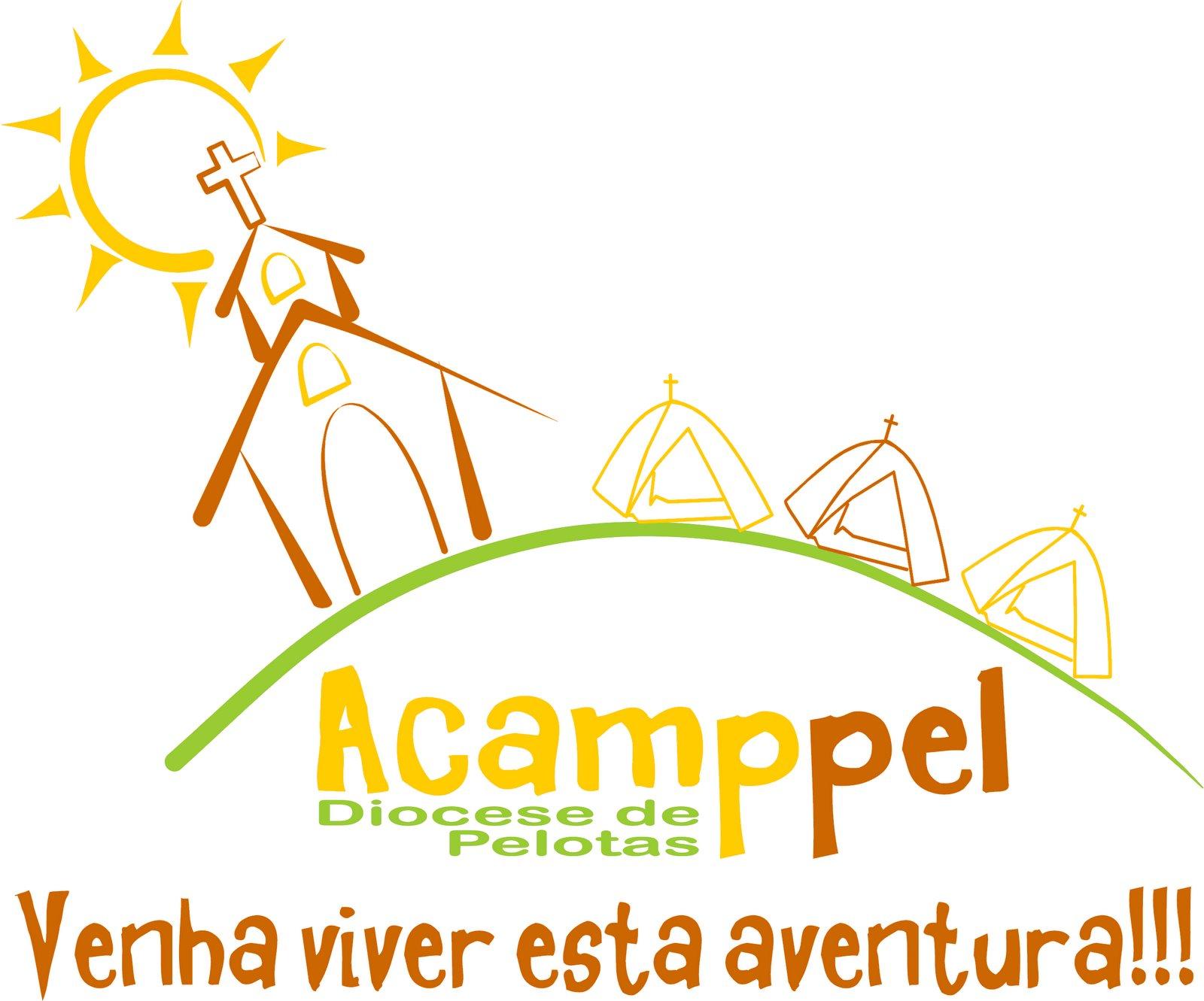 AcamPel