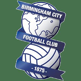Birmingham-City.pn