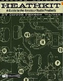 Heathkit Product Book