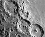 """Celestron 9.25"""" Telescope Image"""