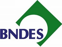 Financiamentos BNDES
