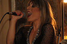 Omaggio italiano ad Amalia Rodrigues, dieci anni di saudade 1999-2009