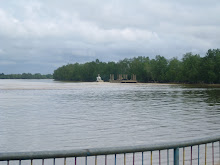 Sungai Batang Rajang