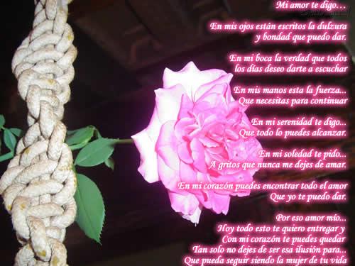 Fernanda poema b squeda de im genes de google for Buscador de poemas