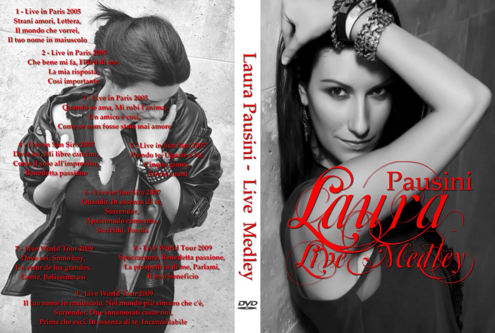 http://2.bp.blogspot.com/_wI4aSCdHtnw/TI1EbKjSBrI/AAAAAAAAANs/_A95pvpU7V8/s1600/Laura+Medley+Live.jpg