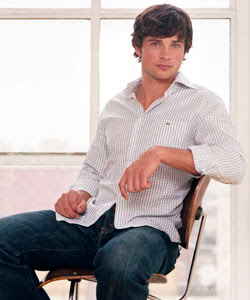 Fotos de tom welling