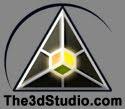 Visit The3dStudio.com
