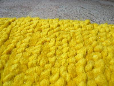R3project las buenas alfombras de nani marquina - Nani marquina alfombras ...