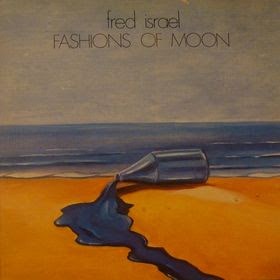 Fred Israel Fashions Of The Moon