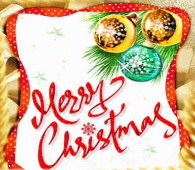 http://2.bp.blogspot.com/_wIUZodn5Qpw/TP6Beo6TgMI/AAAAAAAAAeQ/8m7zjKBuBzo/s1600/christmas-greetingcards-6.JPG